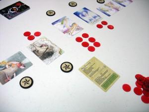 Gameplay 3 close
