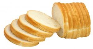 posthuman bread
