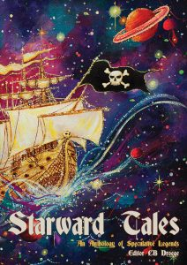 Starward I Cover front web