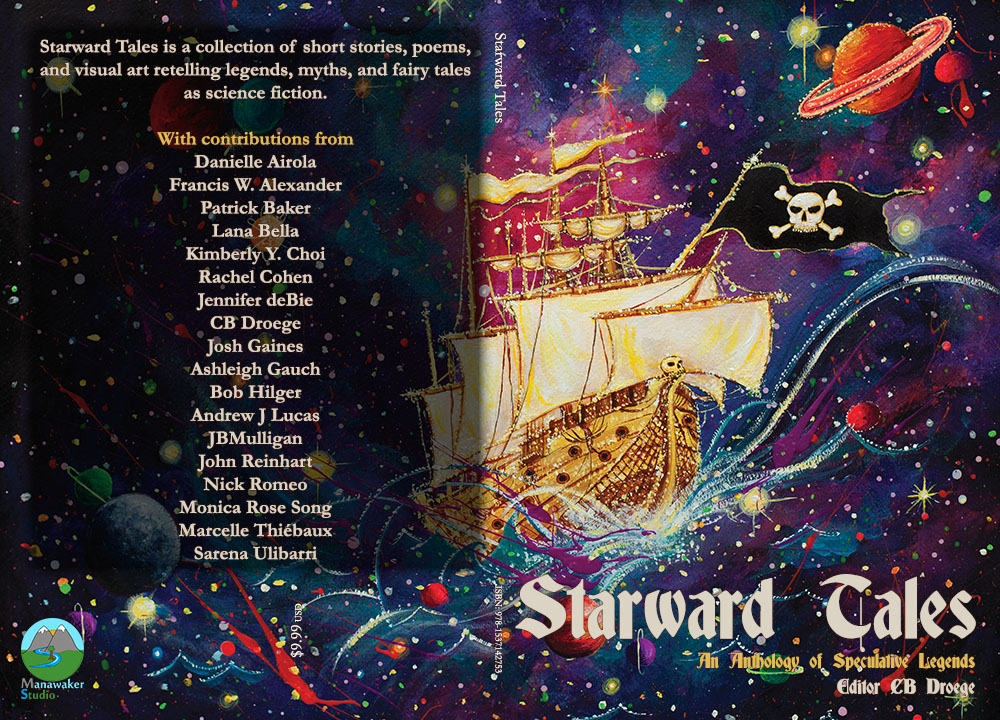 Starward I Cover web