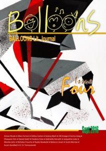 blj-4-cover_1