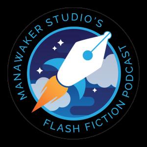 www.manawaker.com