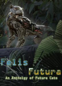 Felis Futura placeholder cover art